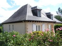 French property for sale in NAVES, Correze - €299,600 - photo 1