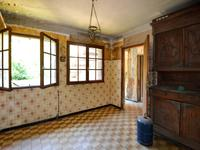French property for sale in ST AMBROIX, Gard - €172,000 - photo 9