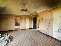 French property for sale in ST AMBROIX, Gard - €172,000 - photo 7