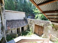 French property for sale in ST AMBROIX, Gard - €172,000 - photo 3