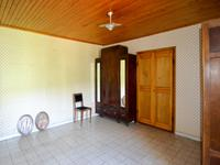 French property for sale in ST AMBROIX, Gard - €172,000 - photo 4