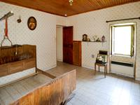 French property for sale in ST AMBROIX, Gard - €172,000 - photo 5