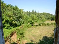 French property for sale in ST AMBROIX, Gard - €172,000 - photo 10