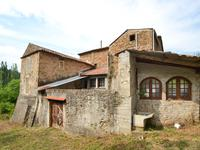 French property for sale in ST AMBROIX, Gard - €172,000 - photo 2