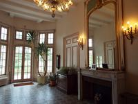 French property for sale in BAVELINCOURT, Somme - €780,000 - photo 6