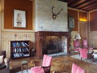 French property for sale in BAVELINCOURT, Somme - €780,000 - photo 2