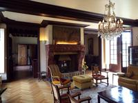 French property for sale in BAVELINCOURT, Somme - €780,000 - photo 3