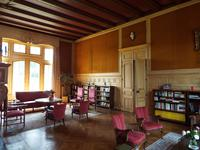 French property for sale in BAVELINCOURT, Somme - €780,000 - photo 5