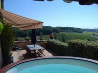 French property for sale in BROZE, Tarn - €450,000 - photo 1