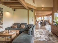 French property for sale in MORZINE, Haute Savoie - €2,650,000 - photo 4