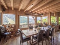French property for sale in MORZINE, Haute Savoie - €2,650,000 - photo 5