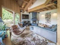French property for sale in MORZINE, Haute Savoie - €2,650,000 - photo 3