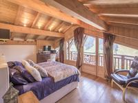 French property for sale in MORZINE, Haute Savoie - €2,650,000 - photo 8