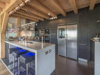 French property for sale in MORZINE, Haute Savoie - €2,650,000 - photo 6