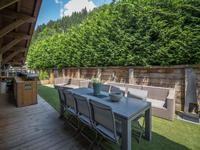 French property for sale in MORZINE, Haute Savoie - €2,650,000 - photo 10