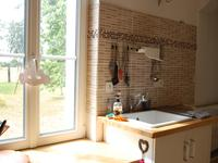 French property for sale in MONTREUIL, Pas de Calais - €360,400 - photo 4