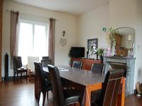 French property for sale in MONTREUIL, Pas de Calais - €360,400 - photo 2