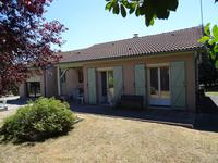 French property, houses and homes for sale in VEYRAC Haute_Vienne Limousin