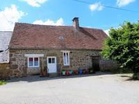 maison à vendre à ST FRAIMBAULT, Orne, Basse_Normandie, avec Leggett Immobilier