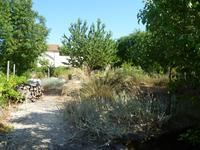 French property for sale in ORNIAC, Lot - €420,000 - photo 10