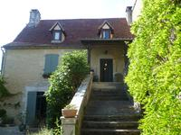French property, houses and homes for sale inORNIACLot Midi_Pyrenees