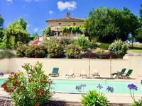 French property, houses and homes for sale inDUNESTarn_et_Garonne Midi_Pyrenees