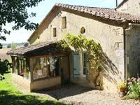 French property, houses and homes for sale inST PIERRE SUR DROPTLot_et_Garonne Aquitaine