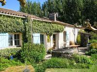 French property, houses and homes for sale inST PIERRE SUR DROPTLot_et_Garonne Aquitaine
