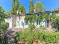 French property, houses and homes for sale inXAINTRAYDeux_Sevres Poitou_Charentes