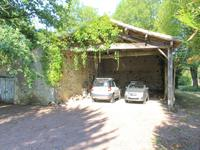 French property for sale in XAINTRAY, Deux Sevres - €234,865 - photo 9