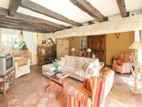 French property for sale in XAINTRAY, Deux Sevres - €234,865 - photo 4