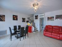 French property for sale in AIGUES MORTES, Gard - €449,000 - photo 4