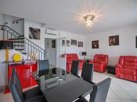 French property for sale in AIGUES MORTES, Gard - €449,000 - photo 3