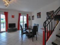 French property for sale in AIGUES MORTES, Gard - €449,000 - photo 10
