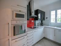 French property for sale in AIGUES MORTES, Gard - €449,000 - photo 5
