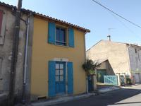 maison à vendre à BRIEUIL SUR CHIZE, Deux_Sevres, Poitou_Charentes, avec Leggett Immobilier