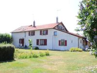 French property, houses and homes for sale inJARNAGESCreuse Limousin