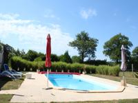 maison à vendre à JARNAGES, Creuse, Limousin, avec Leggett Immobilier