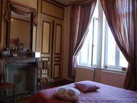 French property for sale in BEAURAINVILLE, Pas de Calais - €434,600 - photo 7