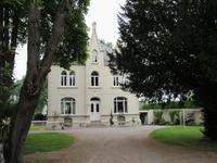 French property, houses and homes for sale inBEAURAINVILLEPas_de_Calais Nord_Pas_de_Calais