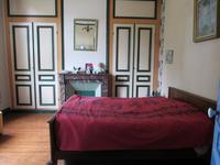 French property for sale in BEAURAINVILLE, Pas de Calais - €434,600 - photo 5