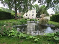 French property for sale in BEAURAINVILLE, Pas de Calais - €434,600 - photo 2