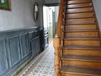 French property for sale in BEAURAINVILLE, Pas de Calais - €434,600 - photo 4