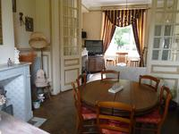 French property for sale in BEAURAINVILLE, Pas de Calais - €434,600 - photo 3
