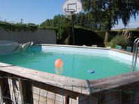 French property for sale in BEAURAINVILLE, Pas de Calais - €434,600 - photo 6