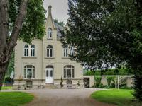 French property, houses and homes for sale inBEAURAINVILLEPas_de_Calais Nord_Pas_de_Calais