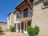 French property, houses and homes for sale inLE PONTETVaucluse Provence_Cote_d_Azur