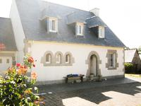 French property, houses and homes for sale inPLOUBEZRECotes_d_Armor Brittany