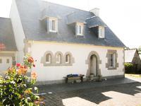 maison à vendre à PLOUBEZRE, Cotes_d_Armor, Bretagne, avec Leggett Immobilier