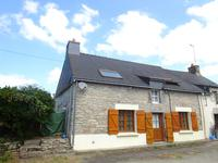houses and homes for sale inBILLIOMorbihan Brittany